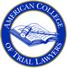 2014 American College of Trial Lawyers