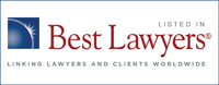 McMahon_Best_Lawyers