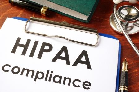 Client Alert: The Office for Civil Rights May Fine Providers for Failure to Provide Timely Access to Health Records:  Now is the Time to Review and Update HIPAA Compliance